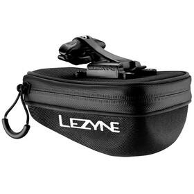 Lezyne POD Caddy Saddle Bag QR M black